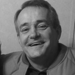 Tim Yarbrough